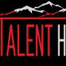 Talent Hills