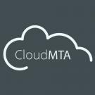 CloudMTA