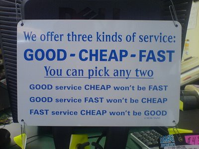 fast-cheap-good.jpg