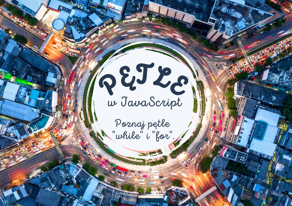 105_petle.png